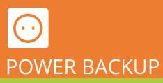 powerbackup
