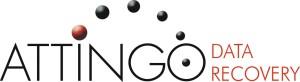 attingo logo