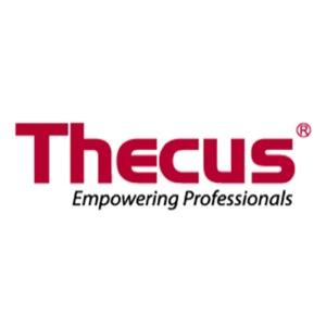 thecus_logo