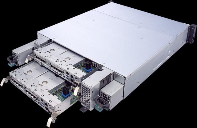 qsan-5-modulair
